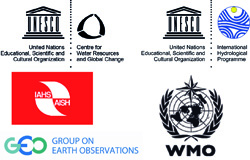 Logos of the Co-Sponsors